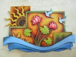 Mural-In-Fiber-Glass-250X250 - Copy